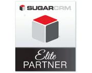 sinergis-elite-CRM