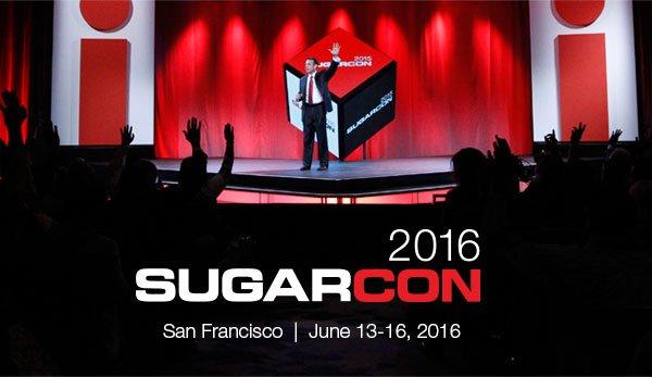 sugarcon-2016